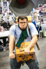 Anime Boston 2014 (Xenro8) Tags: anime boston photography photos cosplay 14 ab xen 2014 animeboston ab14 xenphotos