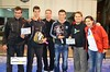 """momo gonzalez y cayetano rocafort subcampeones 1 masculina torneo padel primavera axarquia marzo 2014 • <a style=""""font-size:0.8em;"""" href=""""http://www.flickr.com/photos/68728055@N04/13472034334/"""" target=""""_blank"""">View on Flickr</a>"""