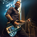 Volbeat (29 of 56)