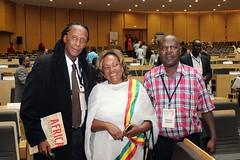 Abant_Africa_Forum_Freedom_of_Expression_and_Respect_for_the_Sacred_6