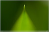 point break (guido ranieri da re: work wins, always off) Tags: life verde green nature leaf nikon natura foglia indianajones vita d800 pointbreak homeshots nonsonoglianniamoresonoichilometri guidoranieridare