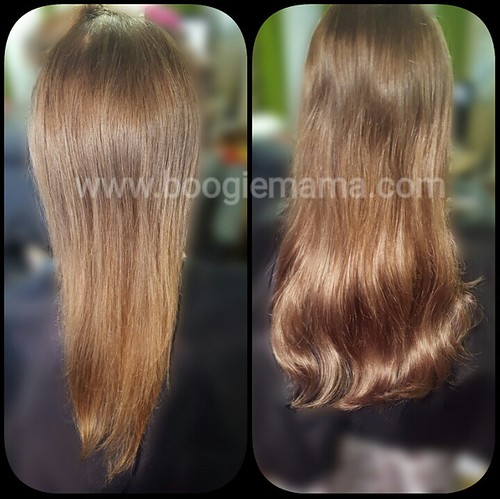 """Human hair extensions • <a style=""""font-size:0.8em;"""" href=""""http://www.flickr.com/photos/41955416@N02/26351928524/"""" target=""""_blank"""">View on Flickr</a>"""