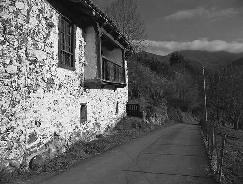 Treviño, Cantabria