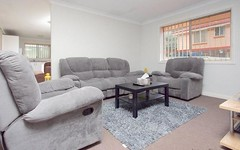 4/9-11 Allen Road, Blacktown NSW