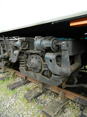 56097_details (58) (Transrail) Tags: grid diesel locomotive coal brel railfreight class56 56097 type5