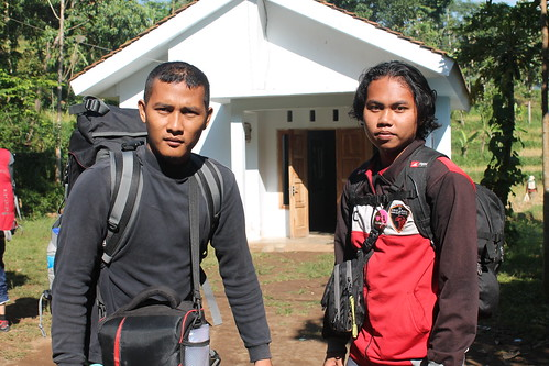"Pendakian Sakuntala Gunung Argopuro Juni 2014 • <a style=""font-size:0.8em;"" href=""http://www.flickr.com/photos/24767572@N00/26556527093/"" target=""_blank"">View on Flickr</a>"