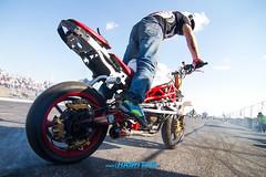 Deň motorkárov - MTTV-130
