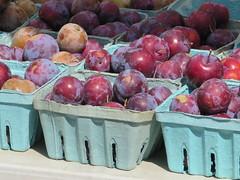 IMG_0875 (DrLandscape) Tags: food farmersmarket nj farmersmarkets rutgersgardens foodenvironment geohealth