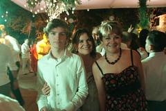 Ignacio, Margot, Prisca (spartan_puma) Tags: mexico morelos weddingale haciendaacamilpa