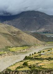 -271.jpg (Fzz7) Tags: china tibet d800   nikon70200f4 summer2015