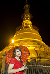 Greetings from Myanmar (Cho Shane) Tags: portrait beautiful beauty smile face closeup umbrella wow asian pagoda amazing nice nikon downtown pretty faces sweet yangon traditional sigma portraiture stunning beautifulwoman myanmar dslr naturalbeauty amateur beautifulview prettygirl traditionaldress portraitphotography sigmalens beautifulface stunningbeauty amazingbeauty beautifulportrait stunningshot amazingsight dslrcamera amazingcomposition dslrphotography sigma1750 stunningmoment traditionalumbrella nikond5300