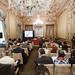 Para más información: www.casamerica.es/economia/economia-colaborativa-en-ameri...