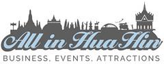 allinhuahin-logo (allhuahin) Tags: hua hin huahin attractions huahintoday