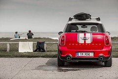 Make the most of the #weekend with your ultimate road trip companion: bit.ly/23GWjx9 #Countryman #TGIF - #repost from @MINI http://ift.tt/1TbvZtE (orlandomini) Tags: from road trip usa make orlando with florida ultimate weekend united may mini most your cooper states 13 companion tgif repost clubman 2016 countryman paceman orlandomini 0526pm wwwiwantaminicom httpwwwfacebookcompagesp137773706313 bitly23gwjx9 httpswwwfacebookcomorlandominiphotosa10153433296611314107374185813777370631310153667248131314type3 httpsscontentxxfbcdnnetvt1091936259101536672481313147908474804754436175njpgoh4eb0cfbdd25432b886781c104bbb6d77oe57a1c80a httpifttt1tbvzte