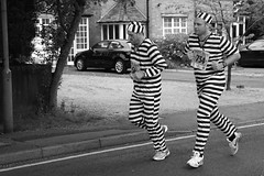 20160515_Jail Break - fun Run (Damien Walmsley) Tags: charity fun run solihull jailbreak knowle prisonbreak