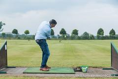 picturesbygaab20160525_MG_5640 (MKBRijnwaarden) Tags: green golf clinic duitsland golfplatz mkb netwerk bijeenkomst 2016 golfen emmerich rijnwaarden golfclinic ondernemers borghees netwerkbijeenkomst picturesbygaab gabyvanhall mkbrijnwaarden gaabvanhall