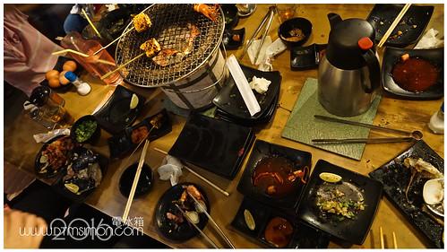太郎燒肉47.jpg