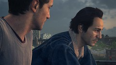 Uncharted 4_ A Thiefs End_20160514023826 (arturous007) Tags: family wedding portrait game monochrome fight sam brother sony oldschool adventure prison elena drake sully playstation extrieur share surraliste naughtydog ps4 uncharted bordure playstation4 nathandrake photoralisme uncharted4 thiefsend