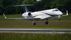 M-MHFZ (Breitling Jet Team) Tags: basel flughafen bsl mlh euroairport mmhfz