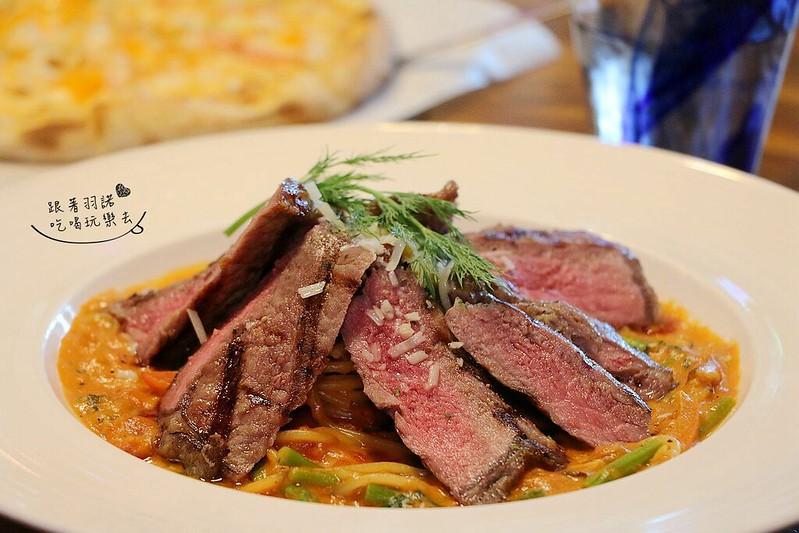 八里餐廳-提利歐義式料理047