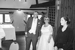2W5A3469.jpg (Grimsby Photo Man) Tags: wedding white photography clive daines grimsbywedding hallfarmgrimsby