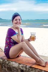 P1080369 (TranChau) Tags: sea vietnam beack phuquoc isaland campuchia phà watersea phúquốc hàtiên gióbiển yếnoanh panalx7 hònmột thạnhthới vịtrân
