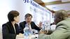 Korea_Kenya_Business_Partnership_05 (KOREA.NET - Official page of the Republic of Korea) Tags: kenya business 한국 아프리카 kotra naiobi 케냐 코트라 나이로비 한케냐비즈니스파트너십 koreakenyabusinesspartnership 아프리카순방
