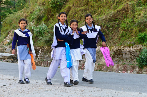 IND11-4812-20111013.jpg