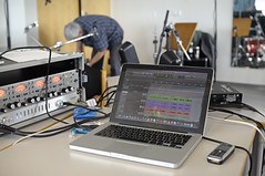 The World's Best Photos of protools and recording - Flickr Hive Mind