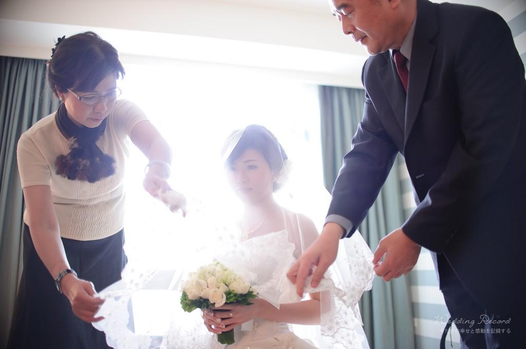 6425642835_ae5c4207b9_o-法豆影像工作室_婚攝, 婚禮攝影, 婚禮紀錄, 婚紗攝影, 自助婚紗, 婚攝推薦, 攝影棚出租, 攝影棚租借, 孕婦禮服出租, 孕婦禮服租借, CEO專業形象照, 形像照, 型像照, 型象照. 形象照團拍, 全家福, 全家福團拍, 招團, 揪團拍, 親子寫真, 家庭寫真, 抓周, 抓周團拍