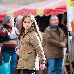 La demoiselle (DeGust) Tags: street portrait people schweiz switzerland nikon suisse streetphotography lausanne svizzera enfant vaud romandie d700 nikkor70200mmf28 gustavedeghilage