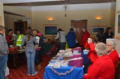 "St Marys Hall Christmas Fair_01 • <a style=""font-size:0.8em;"" href=""http://www.flickr.com/photos/62165898@N03/6442831757/"" target=""_blank"">View on Flickr</a>"