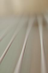 White lines (vie!) Tags: light shadow white schaduw wit lightshadow radiator opdracht lijnen whitelines cornersofmyhouse lichtenschaduw lichtschaduw fotoles lichr