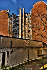 (Guillaume Moinard) Tags: paris canon 7d dxo soe hdr photomatix filmpack flickraward ringexcellence qualitystructuresppf