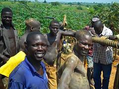 Nkwenda I - B 3