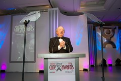 John Sergeant (ChocolateFilms) Tags: london hilton videoproduction awardsceremonies johnsergeant chocolatefilms hawkerpublicationltd careawards nurseryawards