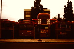 784 (togetherthroughlife) Tags: bus london kingston 1978 sms665 egn665j