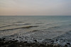 the sweetest hour (duineser) Tags: sea mare waves horizon onde orizzonte