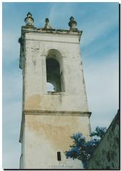 Tavira, Portugal (PHOTOPHOB) Tags: portugal rio analog canon eos kodak algarve tavira gilo photophob