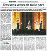 """LAlsace Guebwiller - Les voix d'Oslo - 30/09/11 • <a style=""""font-size:0.8em;"""" href=""""http://www.flickr.com/photos/30248136@N08/6505105605/"""" target=""""_blank"""">View on Flickr</a>"""