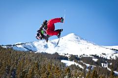 Nike Open - Winter Dew Tour (Greg Moore Photo) Tags: snow mountains canon lens rockies snowboarding amazing colorado skiing open air scenic denver powder mountaindew nike l breckenridge 70200 amplitude superpipe slopestyle dewtour flickraward 5dmarkii dewtourmountaindewcolorado