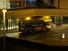 Arriva Bus Middlesbrough (stu105e) Tags: middlesbrough stagecoach arriva arrivanortheast middlesbroughbusstation