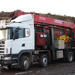 Scania 124L 470 thumbnail