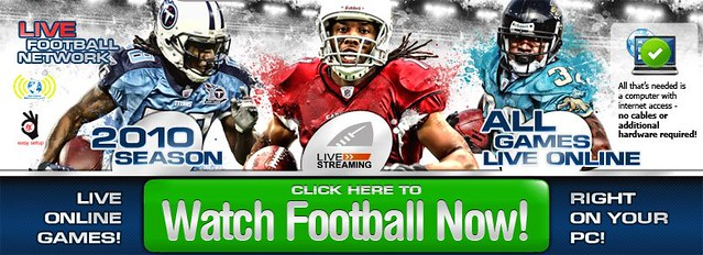 WATCH)]} New England Patriots vs Denver Broncos LIVE Stream NFL Football Game Online TV on PC