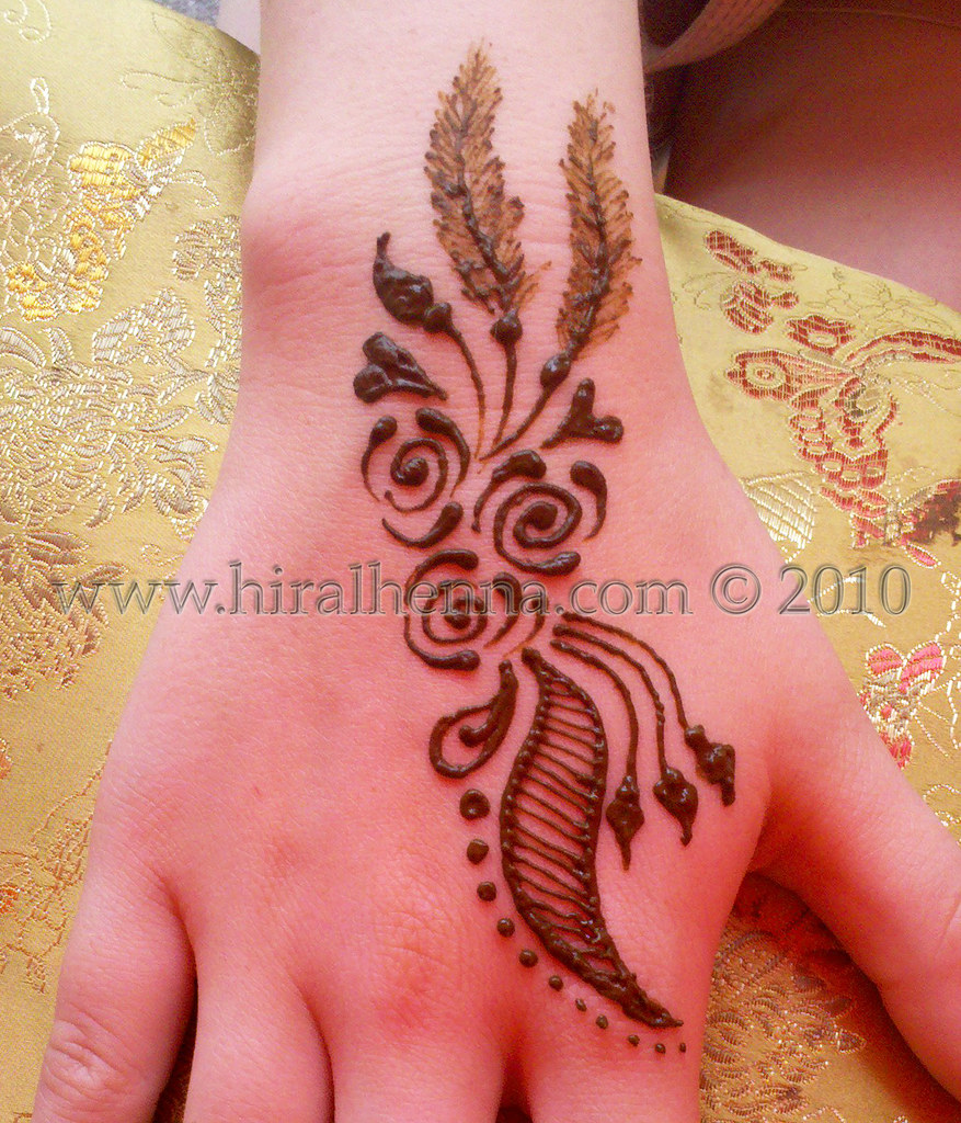 Mehndi Party Chicago : The world s best photos of hina and mendhi flickr hive mind