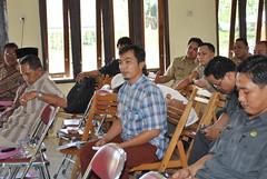 DSC_0816 (FKUB KALBAR) Tags: kabupaten kalbar melawi sosialisasi fkub
