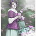 French Vintage Postcard - 008.jpg by sebastien.barre
