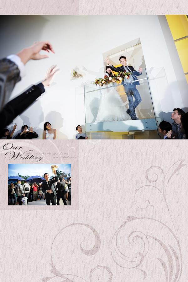 20111119book80
