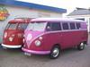 "AM-48-03 Volkswagen Transporter kombi 1966 • <a style=""font-size:0.8em;"" href=""http://www.flickr.com/photos/33170035@N02/6550730661/"" target=""_blank"">View on Flickr</a>"