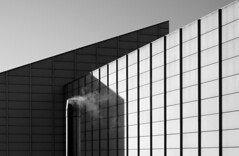 TURNER CONTEMPORARY : steam (mark hewins) Tags: architecture kent artgallery geometry compo architectural tatemodern negativespace geometrical minimalism tension margate minimalist wireframe parkour constructivist cubist opticaleffect distort regeneration tategallery constructivism vantagepoint trigonometry rightangle insitu geometrics vertex artscouncil 50mmprime rightangles davidchipperfield reductive straightline isleofthanet reductionism incontext turnercentre perspectivity obtuseangle straightangle turnercontemporary extemporisation reperspective margateharbourarm emergentphenomena reflexangle turnercontemporaryturnercentremargatekent greatparkourlocation eulerangles zaxisextension straightangles delaunaytriangulations piradians complimentaryangles minimalistarchitecturephotography minimalistarchitecturalphotography virtualperspective triangulargeometry doeshumourbelonginconceptualmodernart perspectivisation turnercontemporaryturnercentremargatekentthanet margatethanetkent kentmargatethanet retouchedfilmprint